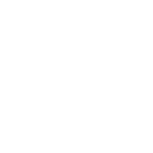 Icon depicting Receptacles & Material Handling
